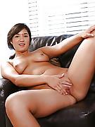 Angelina 2